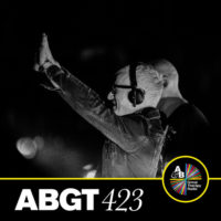 Group Therapy 423 (05.03.2021) with Above & Beyond and Monkey Safari