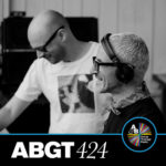 Group Therapy 424 (12.03.2021) with Above & Beyond and Franky Wah