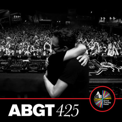 Group Therapy 425 (19.03.2021) with Above & Beyond and Sultan + Shepard