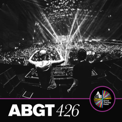 Group Therapy 426 (26.03.2021) with Above & Beyond and Lycoriscoris