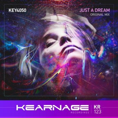 Key4050 - Just A Dream