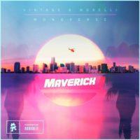 Vintage & Morelli x Monoverse - Maverick