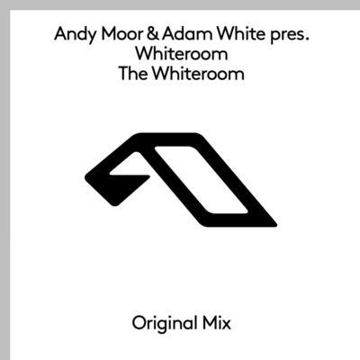 Whiteroom - The Whiteroom