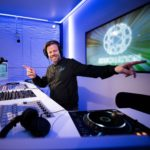 Resonation Radio 15 (10.03.2021) with Ferry Corsten