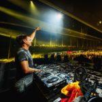 A State Of Trance 1010 (01.04.2021) with Armin van Buuren, Ruben de Ronde & Ferry Corsten