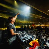 A State Of Trance 1010 (01.04.2021) with Armin van Buuren, Ruben de Ronde and Ferry Corsten