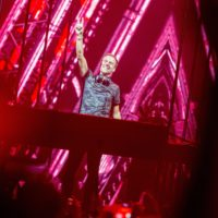 A State Of Trance 1011 (08.04.2021) with Armin van Buuren, Ruben de Ronde & Talla 2XLC
