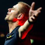 A State Of Trance 1012 (15.04.2021) with Armin van Buuren, Ruben de Ronde & Robbie Seed