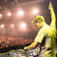 A State Of Trance 1013 (22.04.2021) with Armin van Buuren, Ruben de Ronde & Chicane