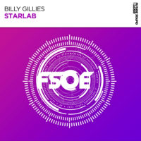 Billy Gillies - Starlab