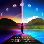 Dusk Till Dawn mixed by John Askew