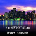 Global DJ Broadcast World Tour: Treehouse Miami 2021 (15.04.2021) with Markus Schulz