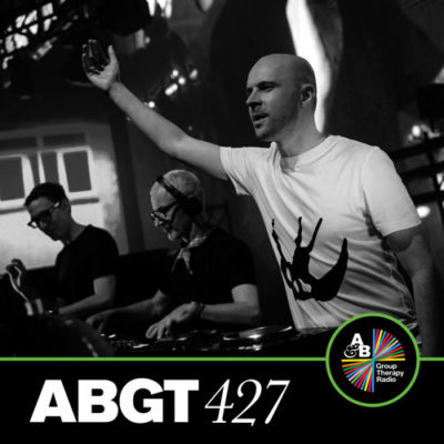 Group Therapy 427 (02.04.2021) with Above & Beyond and SOHMI