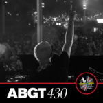 Group Therapy 430 (23.04.2021) with Above & Beyond and MitiS