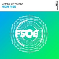 James Dymond - High Rise