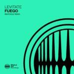 Levitate – Fuego (Beatsole Remix)