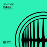 Levitate - Fuego (Beatsole Remix)
