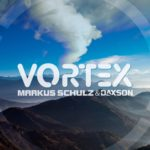 Markus Schulz & Daxson – Vortex