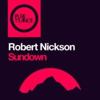 Robert Nickson - Sundown