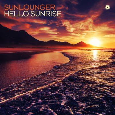 Sunlounger - Hello Sunrise (Roger Shah Uplifting Sunrise Mix)
