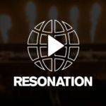Resonation Radio 22 (28.04.2021) with Ferry Corsten