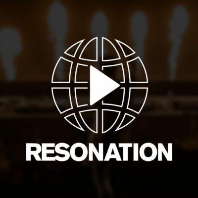 resonation radio 22