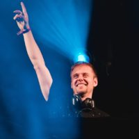 A State Of Trance 1012 (13.05.2021) with Armin van Buuren, Ruben de Ronde & ilan Bluestone