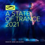 Armin van Buuren – A State Of Trance 2021