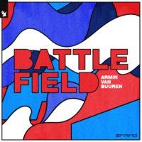 Armin van Buuren - Battlefield