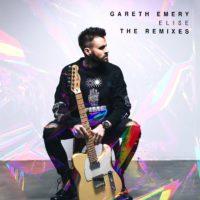 Gareth Emery - Elise (Factor B Remix)