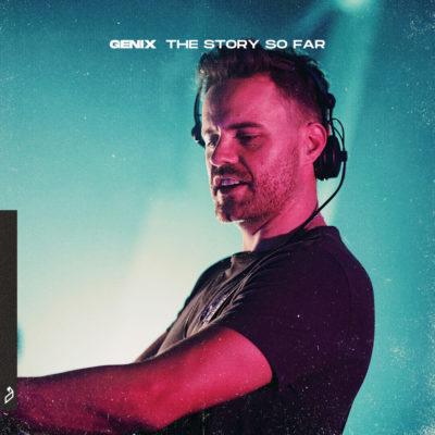 Genix - The Story So Far