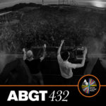 Group Therapy 432 (07.05.2021) with Above & Beyond and ilan Bluestone