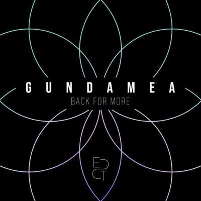 Gundamea - Back For More