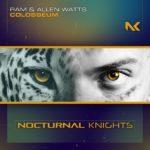 RAM & Allen Watts – Colosseum
