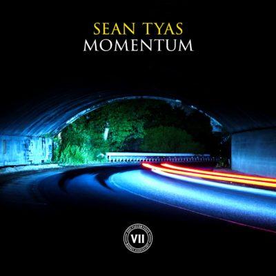 Sean Tyas - Momentum