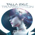 Talla 2XLC – Transmission