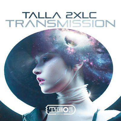 Talla 2XLC - Transmission