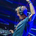 A State Of Trance 1019 (03.06.2021) with Armin van Buuren, Ruben de Ronde & Ferry Corsten