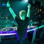 A State Of Trance 1020 (10.06.2021) with Armin van Buuren, Ruben de Ronde & DJ T.H.