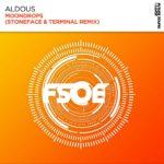 Aldous – Moondrops (Stoneface & Terminal Remix)