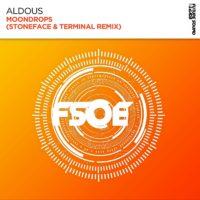 Aldous - Moondrops (Stoneface & Terminal Remix)