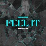 Cosmic Gate – Feel It (AVIRA Remix)