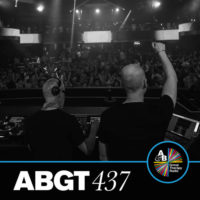 Group Therapy 437 (11.06.2021) with Above & Beyond and Shingo Nakamura