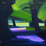 Marsh – Heaven EP