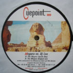Megara vs. DJ Lee – The Megara (Apollo Remix)