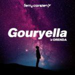 Ferry Corsten presents Gouryella – Orenda