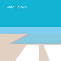 Solarstone - When I Dream (Kryder Remix)