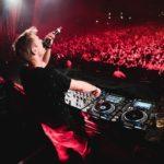 A State Of Trance 1026 (22.07.2021) with Armin van Buuren, Ruben de Ronde & Protoculture