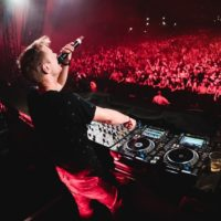 A State Of Trance 1026