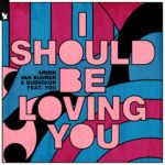 Armin van Buuren & DubVision feat. YOU – I Should Be Loving You